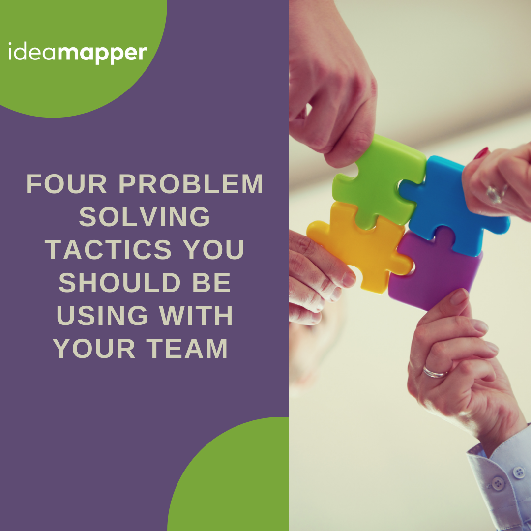 tactics-you-should-be-using-with-your-team