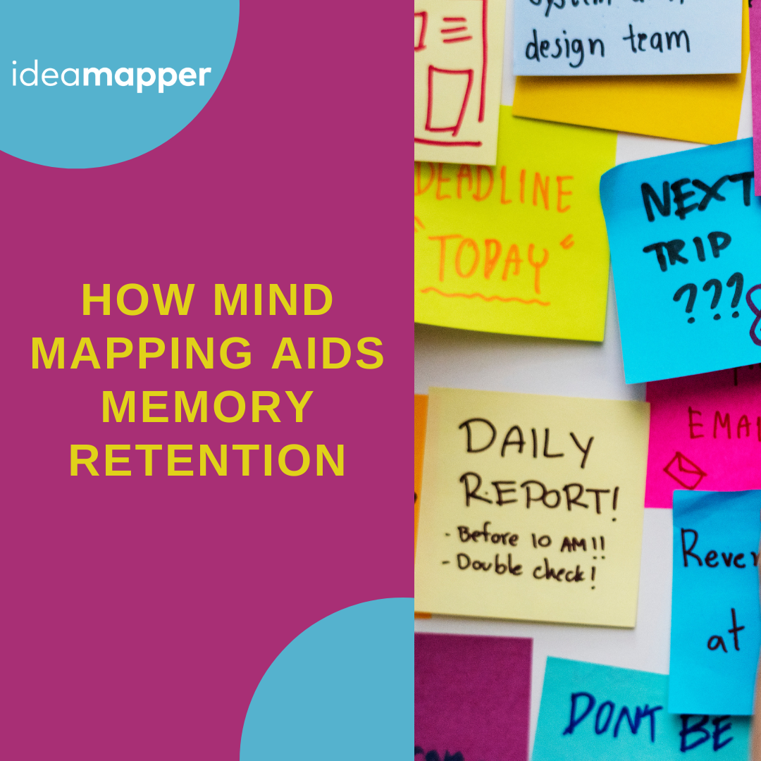 how-mind-mapping-aids-memory-retention