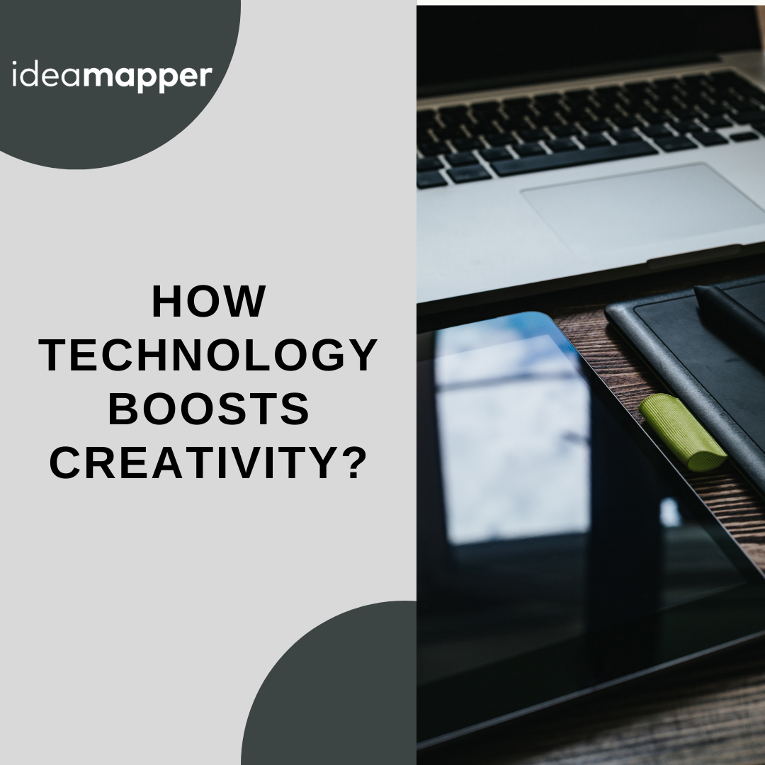 how-technology-boosts-creativity