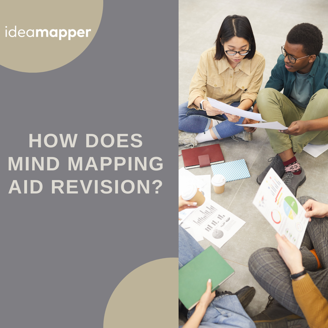 how_does_mind_mapping_aid_revision.png